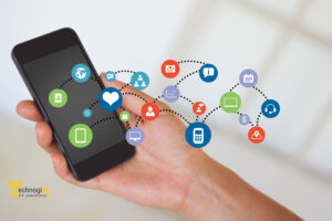 How Mobile Apps Can Increase the Sales of Every Business