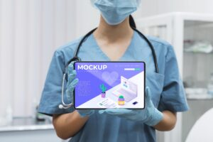 Best WordPress Themes for Medical and Healthcare Industry in 2021