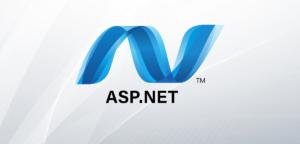 Advantages of Using ASP.NET for Custom Web Development